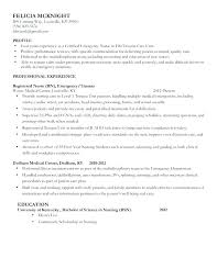 new grad nursing resume clinical experience resume rn examples resume examples new grad resume template nursing