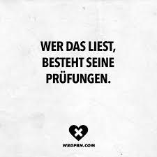 Motivation Prüfung Sprüche Marketingfactsupdates