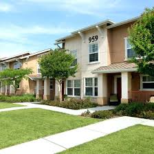 Exquisite Wonderful 2 Bedroom Apartments In Sacramento Cheap 2 Bedroom  Apartments In Sacramento Perfectkitabevi