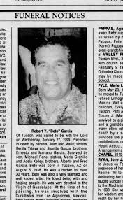 Clipping from Arizona Daily Star - Newspapers.com