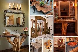 unique diy furniture. Exellent Diy 30 Inspiring DIY Reclaimed Woodworking Interior Furniture Ideas That Will  Make Your House Unique U0026 Unusual Intended Diy N