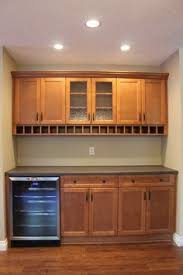 office wet bar. Idea For Area By Piano Office Wet Bar W