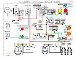 simple street rod wiring diagram wiring diagram \u2022 street rod wiring diagram simple hot rod wiring diagram jerrysmasterkeyforyouand me rh jerrysmasterkeyforyouand me rat rod basic wiring hot rod