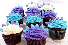 Happy Birthday Cupcake Images For Him Decorating Cupcakes Girls Girl
