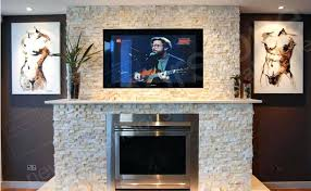 stone veneer fireplace ideas natural stacked stone veneer fireplace stack stone veneer fireplaces in veneer stone fireplace renovation home style interior