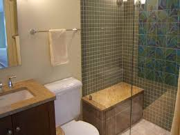Small Picture Remodeling A Bathroom On A Budget 2658 Bathroom Ideas