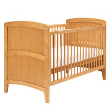 east coast venice cot bed antique tap to expand