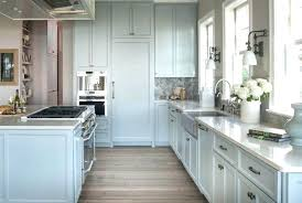 best colors for kitchen cabinets blue kitchen ideas dark kitchen ideas cabinet paint color ideas best color for kitchen cabinets blue kitchen furniture