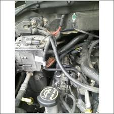 2005 ford expedition engine sensors wiring diagram for car engine 2000 pontiac montana spark plug wiring diagram furthermore 2004 ford f150 code p2106 furthermore ford ranger