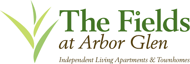 The Fields at Arbor Glen Independent Living
