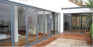 exterior bifold doors. Cheap External Bi Folding Doors 86 About Remodel Excellent Decorating Home Ideas With Exterior Bifold