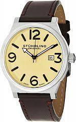 <b>Мужские часы Stuhrling</b> Osprey <b>454.3315K15</b>