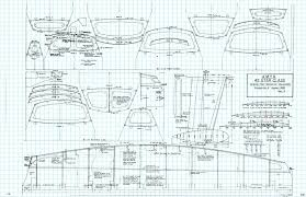 awesome and beautiful boat building plans free 15 model sailboat rc sailboat