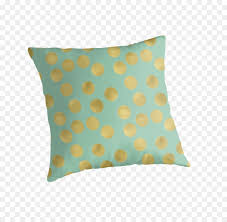 teal and gold pillows. Contemporary Pillows Throw Pillows Cushion Turquoise Teal  GOLD DOTS For And Gold E