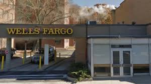 165 main street ansonia ct 06401 retail space for lease wells fargo