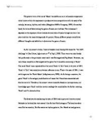 music tells a story essay examples edu essay narrative essay examples academichelp net 2107142