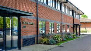 Exeter office space Business Park Chichester Fields Tangmere Commercial Office Space To Rent Orourke Realty Chichester Fields Tangmere Commercial Office Space To Rent