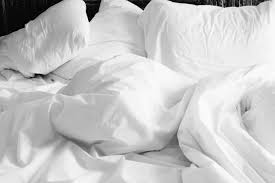 fitted sheet vs flat sheet how to buy the right bed sheets sateen vs percale vs linen