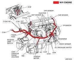 2000 daewoo engine diagram wiring diagrams best daewoo leganza hose diagram wiring diagram data 2000 daewoo engine diagram cooling pipes 2000 daewoo engine diagram