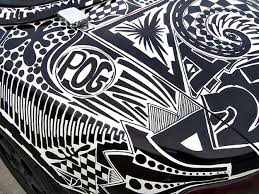 cool designs to draw with sharpie. [via Cool Material, Oddity Central] Cool Designs To Draw With Sharpie