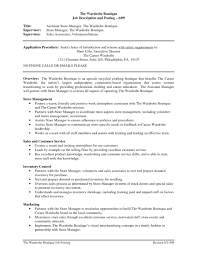 Investment Banking Resume Template Thesis Antithesis Synthesis Explanation Professional Dissertation 63