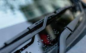 Free Mercedes Benz Wiper Blades Car Detailing Car Cleaning Hacks Windshield