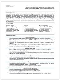 Resumes For Accountant Job 47 Unique Sample Resume For Junior
