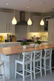 breakfast bar lighting ideas. You Can Download Five Things That Never Expect On Kitchen Breakfast Bar Lights | In Your Computer By Clicking Resolution Lighting Ideas I