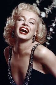 Marilyn Monroe Hairstyle The 25 Best Ideas About Marilyn Monroe Hairstyles On Pinterest
