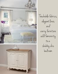 elegant grey shabby chic bedroom furniture 74 concerning remodel home enhancing ideas with grey shabby chic chic bedroom furniture shabbychicbedroomfurniturejpg