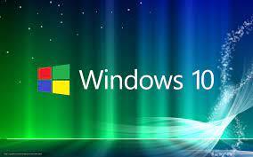 Free download wallpaper windows 10 ...