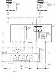 1999 jeep wrangler headlight wiring diagram diagram 1999 jeep wrangler starter wiring diagram