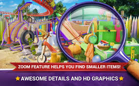 Enter the magical mystery world of playgrounds and have tons of fun by playing hidden. Hidden Objects Playground Puzzle Games For Android Apk Download