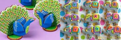 14 desi designer cookies