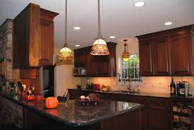 over the counter lighting. Photo Of Legal Eagle Contractors Company - Bellaire, TX, United States. THE PENDANT Over The Counter Lighting A