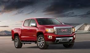 How to buy the best pickup truck - Roadshow