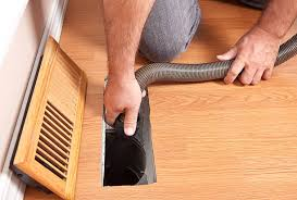 3,835 Duct Cleaning Stock Photos, Pictures & Royalty-Free Images