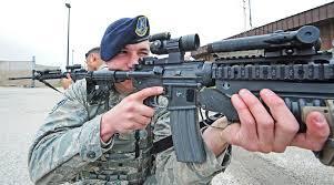 training tomorrow s defenders > whiteman air force base > display training tomorrow s defenders