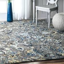 inexpensive area rugs 8x10 brilliant bedroom area rugs within contemporary regarding area rugs home