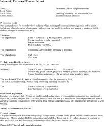 Optometrist Assistant Resume Cover Letter Samples Cover Letter