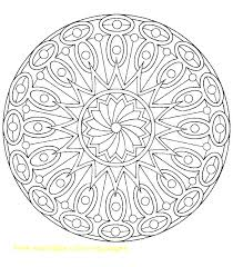 free mandala coloring pages for adults printables. Delighful Printables Mandala Coloring Pages Printable Free  Sheets Animal  To Free Mandala Coloring Pages For Adults Printables L