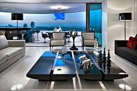top brand furniture manufacturers. Luxury Italian Furniture Most Expensive S Best Manufacturers Top Brand I