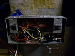 coleman presidential electric furnace wiring diagram wiring need model diagram for coleman furnace thermostat 7670 375 fixya electric furnace wiring diagram