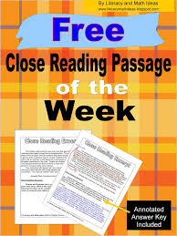 26 best Reading - Passages images on Pinterest | Teaching reading ...
