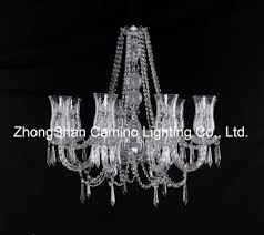 glass chandelier crystal chandelier classic chandelier classic lighting traditional lighting