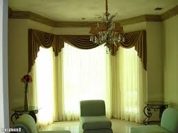 Window Treatment For Large Living Room Window Stylish Living Room Curtain Styles And Window Treatments
