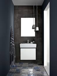 vanity lighting ideas. Pendant Lighting For Bathroomty Pictures Of Lights Over Images Bathroom Vanity Modern Medium Ideas