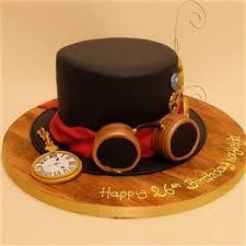 Cakes For Women Womens Birthday Cakes Women Cakes Oxford