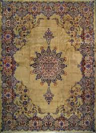 fake oriental rugs l66 in creative small home remodel ideas with fake oriental rugs