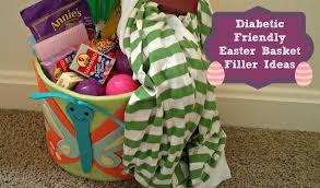 diabetic friendly easter basket ideas for kids s via viewsfromtheville